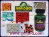 Top Quality Plant Extract Softgels