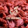 Lycium Barbarum/Chinese Wolfberry