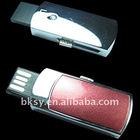 OEM metal car USB Stick