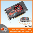 ATI Radeon HD 6570 2GB DDR3 PCI-Express 2.1 Video Card