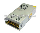 200W 24V Power Supply Non-Waterproof version