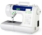 Industrial Sewing Machine HHFR-001