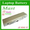 for SAMSUNG SSX50-9SR replacement Laptop Battery