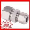 Reducing Union,Stainless steel tube fittings