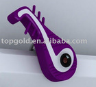 China traditional style PC webcam