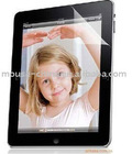 for iPad Screen Protector-mirror