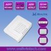 ADSL 2/2+ Ethernet/USB COMBO Modem Router