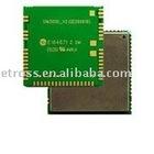 SIMCOM SMT type GSM GPRS module SIM300D/SIM340D
