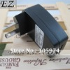 100-240V AU USB AC Home Charger IP-638,Free Shippinng