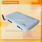 RoIP-302(Radio over IP) for voice communication-- roip voip gateway