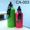 350ml - 1000ml Aluminium Sport Water Bottle (CA-003)
