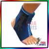 Neoprene ankle support - BS-11047