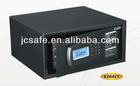 LCD Hotel Safe Box