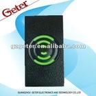rfid Access Control Card Reader Mifare card reader KR201M(13.56MHz)