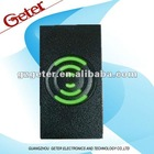 rfid Access Control Card Reader Mifare card reader KR201M(13.56MHz)