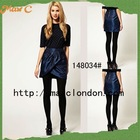 2012 Disco shine latest skirt design pictures of fashionable fprmal skirt 148034#