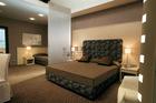 (kho-009)good quality hotel furniture