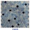 Stone glass mosaic tile