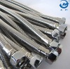 Stainless Steel Flexible Pipe