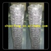 HEXAGONAL WIRE NETTING(GJHHY-0047)