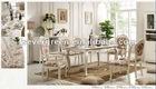 royal dinning room furniture ED03