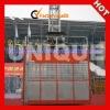Construction Elevator Lifter