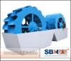 Sand Washer-XSD2610