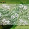 Lace Fabric Wholesale