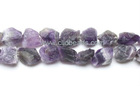 GS18866 Amethyst wholesale rough gemstones