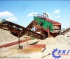 Good qulity lowest price Vibrating Screen used in Mining