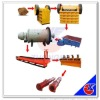 Copper Ore Processing Equipment/ Flotation Machine