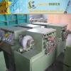 2012 automatic new high speed bamboo,wood processing Automatic Skewer Machine