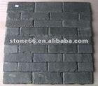 Superior quality cultural slate,natural Black Roof Slate