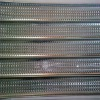 Galvanized High ribbed formwork mesh