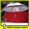 22 inch lambency umbrella studio lambency umbrella studio umbrella