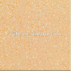 Vitrified Tiles, Polished Tiles, Floor Tiles, Big Grain Series