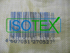 pp woven bag, sand bag, grain bag,big bag,ton bag, flour bag