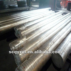 Hastelloy G-30/N06030/Alloy G30 corrosion-resisting superalloy round bar