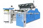 Price Carding Machine for Cotton