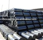 42CrMo forged steel round bar (good quality)