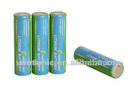 Ni-Cd SC1300mAh 10.8V rechargeable battery