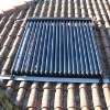 High quality and good price solar thermal water heater