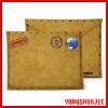 High Quality,Inner Bag for iPad2/3