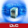 HH54PN 14 pin electric relay MY4 24vdc relay