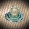 Porcelain Disc Suspention Insulator (General Type)