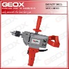 900W Technical Grade Electric Nail Drill