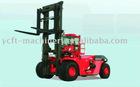 CPCD200-VZ-12II 20T Balance Weight Type Forklift