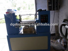 Mixing mill/open mill/open mix