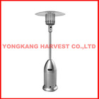 CE,ROHS,CSA Gas Patio Heater