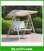 Swing Chair for park